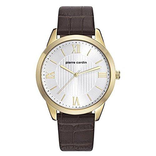 Reloj Pierre Cardin para Hombre PC107891F04
