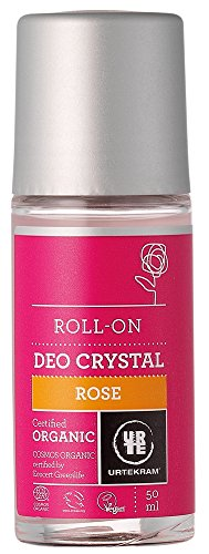 urtekram-rose-deo-crystal-roll-on-organic-50-ml