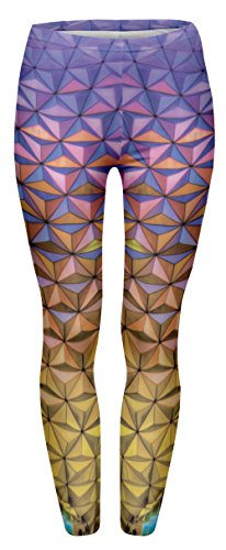 womens-girls-ladies-full-length-3d-graphic-full-print-leggings-galaxy-jegging-stretchy-trousers-skin