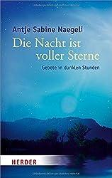 Umarme mich, damit ich weitergehen kann: Gebete des Vertrauens (German Edition)