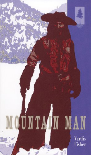 Mountain Man Test