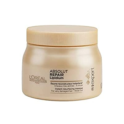 Loreal Professional Série Expert Absolut Repair Lipidium Mask