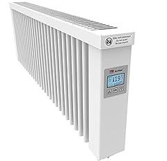 Elektroheizung SLIM 1200