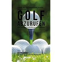Schnelle Säfte zum Fettverbrennen, um deine beste Leistung beim Golf abzurufen: Flotte Saftrezepte, um das Beste aus dir herauszuholen!