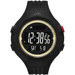Adidas Performance Unisex Uhren ADP6137
