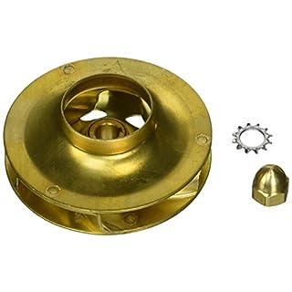 Armstrong Pumps 816556-041 Circulating Pump Impeller