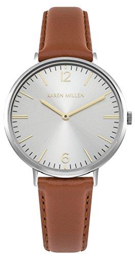 Reloj Karen Millen - Mujer KM163T