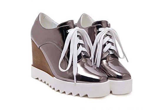 onfly-pompe-tacchi-a-cuneo-scarpe-casual-signora-semplice-moda-pelle-lacci-delle-scarpe-piattaforma-