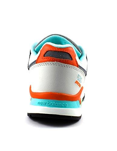 Sneakers Women New Balance 574 Sneakers Women