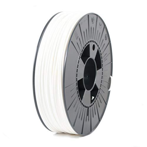 ICE FILAMENTS PLA Filament