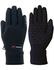 Roeckl sports ROECKL Reit Handschuhe WARWICK