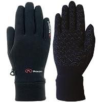 Roeckl Sports Winter Handschuh -Warwick- Unisex Reithandschuh Freizeithandschuh