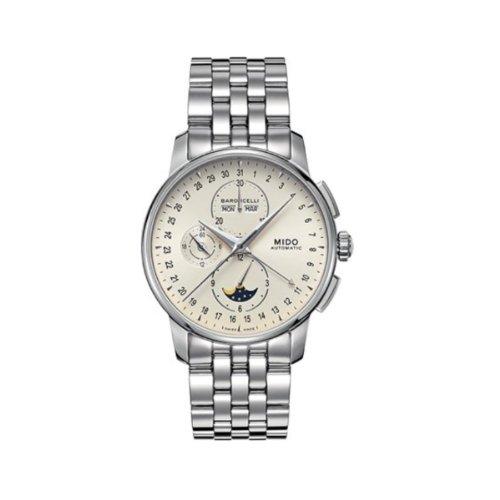 mido-m86074m112-orologio-da-polso-da-uomo-cinturino-in-acciaio-inox-colore-argento
