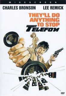Telefon - 2