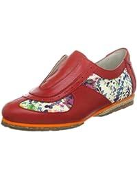 Stork Steps A7, Chaussures basses femme