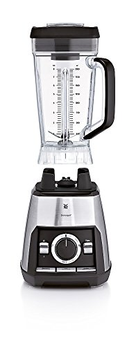 WMF KULT pro Power Green Smoothie Standmixer (1600 Watt,...