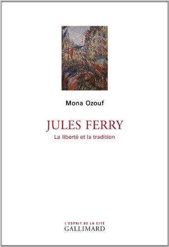 """<a href=""""/node/25709"""">Jules Ferry</a>"""