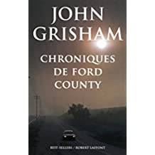 Chroniques de Ford County (Best-sellers)