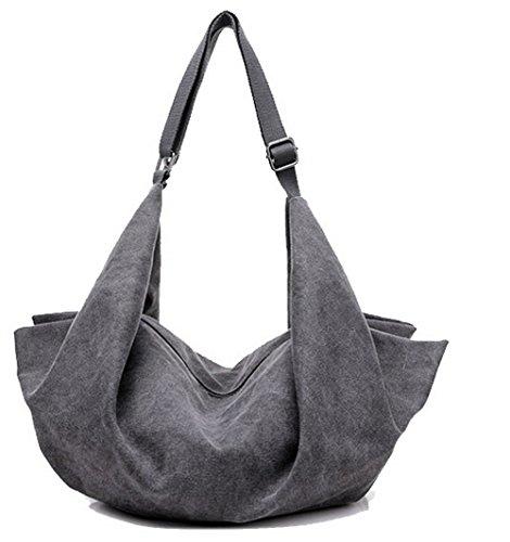 7e912f2c95 Borsa Louis Vuitton Neverfull Mercatino Franschis usato | vedi tutte i 29  prezzi!