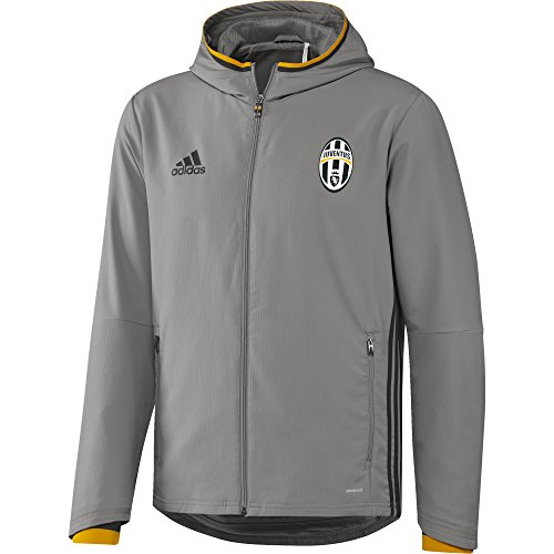 adidas-herren-juventus-pre-training-jacket-trainingsjacke-solid-grey-dark-grey-collegiate-gold-xl