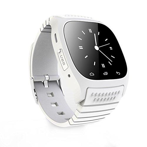 bluetooth-smart-watch-armbanduhr-ailina-smartwatch-mit-touchscreen-led-licht-zifferblatt-sms-erinner