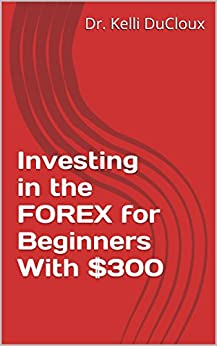 Forex investing for beginners