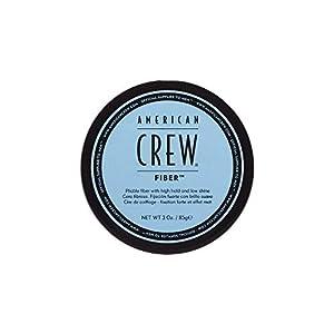 American Crew Fiber High Hold, 85g