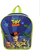 Children's Character Backpacks (Wipe Clean Surfaces)