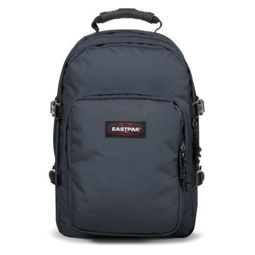 Eastpak Provider Sac à dos - 33 L - Quiet Grey (Gris)