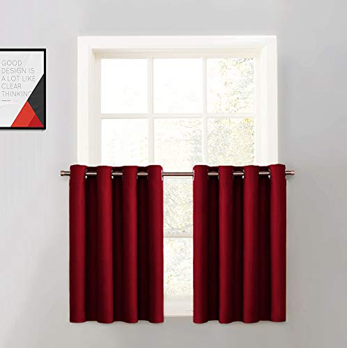 check MRP of kitchen curtains pattern LE HAVRE online 14 December 2019