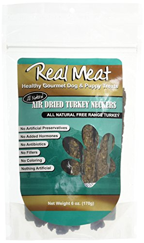 the-real-meat-new-zealand-air-dried-turkey-neckers-natural-usa-made-dog-treat-6z