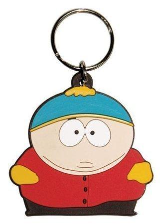 gomma-portachiavi-south-park-cartman