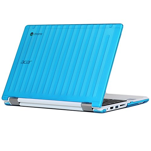 aqua-mcover-mcover-hard-shell-case-for-116-acer-chromebook-r11-cb5-132t-c738t-series-not-compatible-