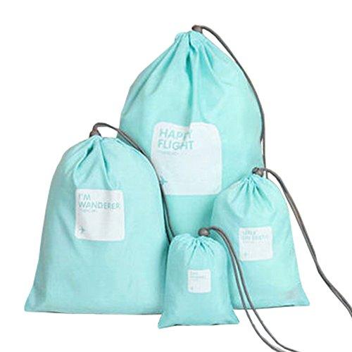 voyage-impermeable-sacs-bagagerie-blanchisserie-cordon-ditty-sacs-bleu