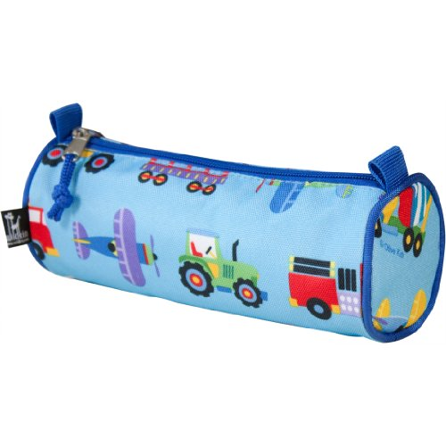 wildkin-childrens-transport-pencil-case-multi-colour