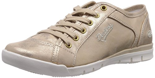 Dockers by Gerli 36CO204, Sneakers basses femme