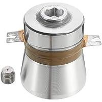 Generic Modelo mÃdico del limpiador piezoelÃctrico ultrasónico del transductor de la eficacia de la conversión más alta 60W 40KHz
