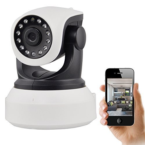 ip-camera-720p-hd-wireless-ip-security-camera-support-qr-code-login-plug-and-night-vision-motion-det