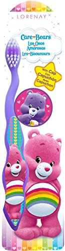 Image of Care bears Toothbrush
