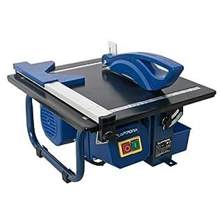 Laptronix 450w Electric Wet Tile Cutter Floor Wall Diamond Cutting Blade Saw