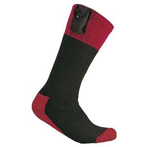 Outback, High Quality, Battery Heated Socks
