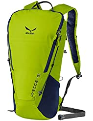 SALEWA Rucksack Wedge BP