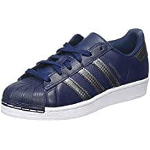 Amazon.it: adidas superstar blu - adidas