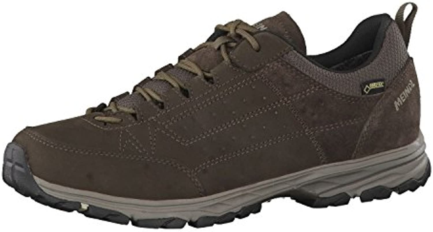 Intersport Meindl Durban GTX Men Varios colores multicolor Talla:11,5
