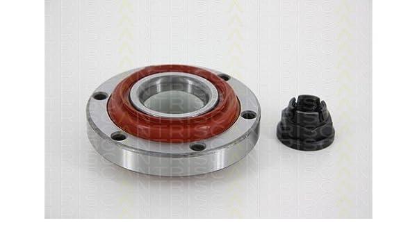 Mapco 26105 Jeu de roulements de roue