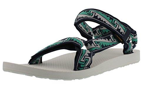 teva-mens-original-universal-ms-athletic-sandals-multicolor-size-8