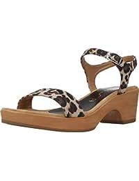 Amazon.es  Unisa  Zapatos y complementos fd0174f4b1c1