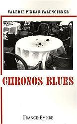 Chronos blues
