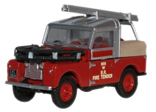 oxford-diecast-76lan188015-british-rail-land-rover-88-fire-tender