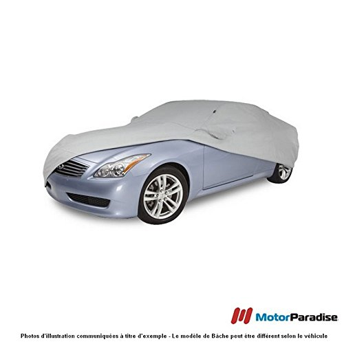 bache-protection-pour-bentley-continental-gt-2-2011-haute-qualite-protection-totale
